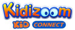 KIDIZOOM Connect